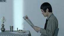Chen Zhou | MORNING! | 2011